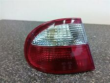 Daewoo LANOS 1998 1999 2000 TAIL LIGHT Lamp SEDAN Driver Left L Side OEM Genuine