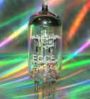 "1x Tungsram-Made ECC83 ""RSD""-Branded Röhre Tube 110-101%"