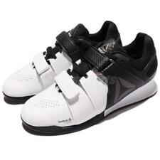 sports shoes f504f bcd0f Weightlifting Shoes