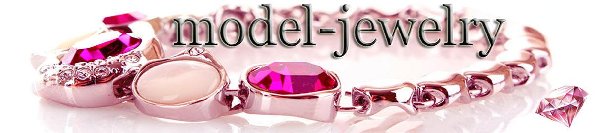 model-jewelry