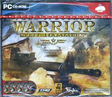 Full Spectrum Warrior: Ten Hammers | PC 4xCD RUSSIAN