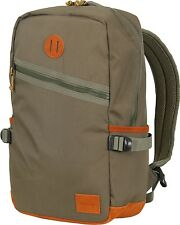 Nixon Scout Backpack - ActionSports -OLIVE (GREEN) - NEW WITH TAG