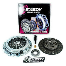 EXEDY RACING STAGE 1 CLUTCH KIT fits 03-06 NISSAN 350Z 03-07 INFINITI G35 VQ35DE