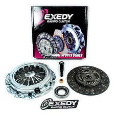 EXEDY RACING STAGE 1 CLUTCH KIT fits 03-06 NISSAN 350Z 03-07 INFINITI G35 VQ35DE