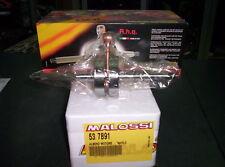 Vilebrequin Malossi Rhq SP.10 Aprilia Sonic Gulliver