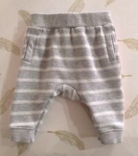 Cotton On Baby Girls Track Pants Size 0-3 Months 000