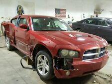 2006 – 2008 Dodge Charger 5.7 Engine Hemi