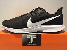 Nike Air Zoom Pegasus 36 ~ AQ2203 002 ~ Uk Size 13