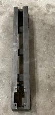 New Listingatlas Craftsman 6 Lathe 618 101 30 Lathe Bed
