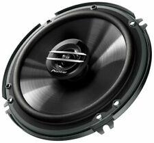 Pioneer TS Series 300W Car Speaker - Black