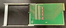 Motorola Bln6652B Module Board