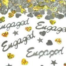 Engagement Sprinkles/Scatters