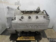 BMW K100 K 100 ENGINE MOTOR
