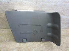 Deckel Abdeckung in Kofferraum rechts für Pannensatz Peugeot 307 SW 3RFN Bj.03