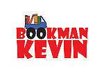bookmankevink12resources