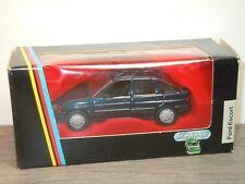 Ford Escort - Schabak 1090 Germany 1:43 in Box *34461