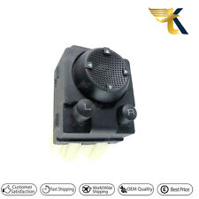 Electric Mirror Control Switch for VW Sharan 1995 - 2000