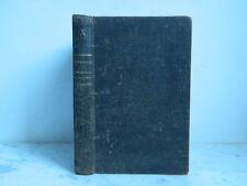 Die Ward Der Doktor (5e Ausgabe) von Gabrielle D'Ethampes Beim Tequi 1889