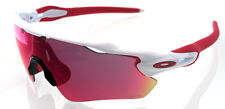 Oakley Radar EV Path Polished White Prizm Road Oo9208-05