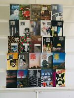 Cerebus Melmoth Mothers & Daughters 25 Comic Book Lot Comics Collection Set Run