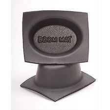 "DESIGN ENGINEERING INC 050360 Speaker Baffles 5"" x 7"" Oval"