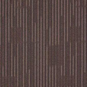 Brand New Boxed Zenit 880 Brown Carpet Tiles 150M Job Lot - £5.90 Per SQM