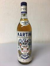 Martini Bianco Vermouth Martini & Rossi 1 Litro 16,5% Vol Vintage A/2