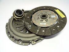 Sachs embrayage renforce +15% Alfa 147 156 GT 1.9 JTD JTDM Kupplungskit sport