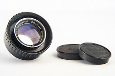 Schneider Comparon 150mm f/5.6 Darkroom Photo Enlarger Enlarging Lens READ V17