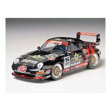 TAMIYA 24175 taisan PORSCHE 911 GT2 Kit De Modèle Voiture 1:24