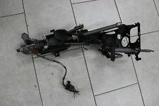 BMW 3er E36 5er E34 7er E32 8er E31 Zündschloss Lenkschloß+komplett 1161551