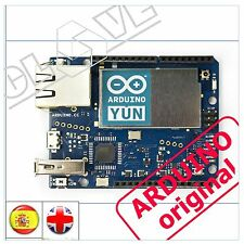 Arduino Yun original (genuine)