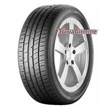 PNEUMATICI GOMME GENERAL TIRE ALTIMAX SPORT XL 195/50R16 88V  TL ESTIVO