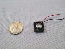 15x15mm Super Small Brushless DC Fan Ultra Tiny Miniatu Mini Micro Smallest Fan