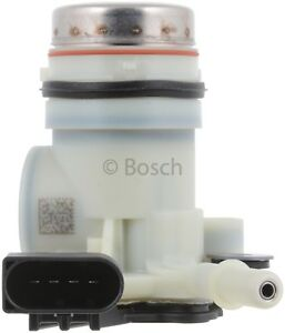 For Mercedes Sprinter 2500 3500 2.1L 3.0L Diesel Emissions Fluid Pump Bosch