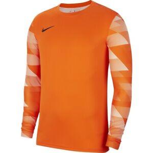 Nike Torwarttrikot Neu Größe XXL Nikepreis war 35 Euro Beflockung möglich