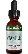 Amantilla Relax (63,17 EUR/100 ml)