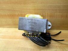 Magcomp MC-1929 Transformer 120754-8-05