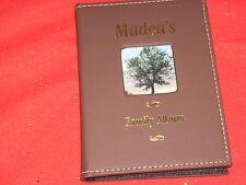 madea family photo album nice soft cover