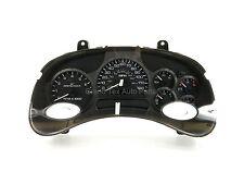 NEW OEM GM Speedometer & Instrument Cluster 15085495 Oldsmobile Bravada 2002