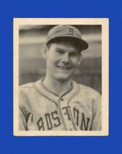 1939 Play Ball Set Break #149 Max West EX-EXMINT *GMCARDS*
