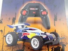 CARRERA RC Red Bull Buggy RC2 - Neu !!