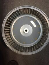 York Blower Wheel 026-19654-010 02619654010