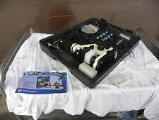 Mikroskop koffer in sonstige labor mikroskope günstig kaufen ebay