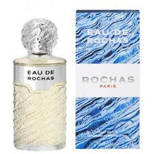 EAU DE ROCHAS de ROCHAS - Colonia / Perfume EDT 50 mL - Mujer / Woman / Femme