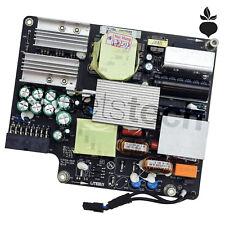 "POWER SUPPLY 310W - Apple iMac 27"" A1312 Mid 2011 MC813 MC814 PA-2311-02A"