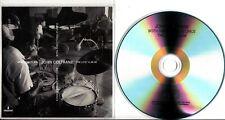 JOHN COLTRANE: Both Directions At Once -The Lost Album -CD -PROMO RARE Impulse
