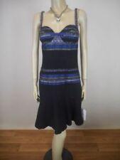 Camilla Casual Dresses for Women