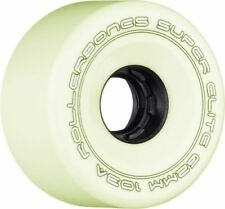 Rollerbones Elite 103a 57x30mm Artistic Wheels