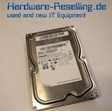 """Samsung 2000GB 2TB 5400 rpm 3,5"""" 6 Gbit/s SATA HDD HD203WI/CE HD203WI/CEC"""